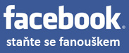 Facebook a stribro-klenoty.cz