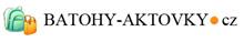 Batohy-aktovky.cz - �koln� batohy a aktovky - �koln� aktovky, �koln� batohy, sety pro �kol�ky, pouzdra, bra�ny, obaly na notebooky, �koln� desky, d�tsk� z�pisn�ky a dal�� pot�eby pro Va�eho �kol�ka.
