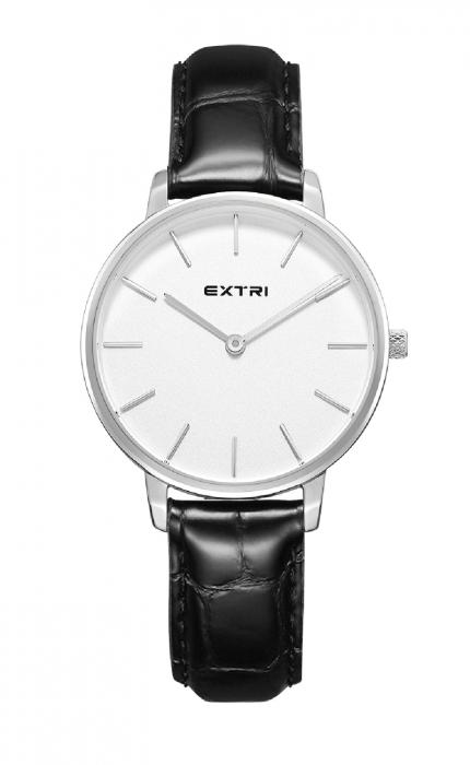 EXTRI D�msk� Hodinky X Series x3019SWLS01B