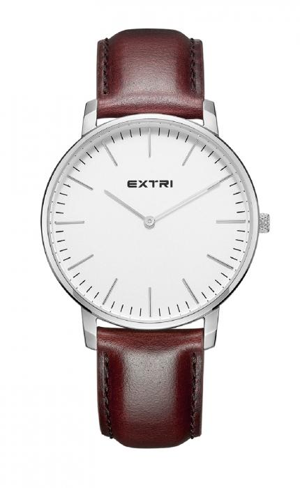 EXTRI Pбnskй Hodinky X Series x3018SWLS02A