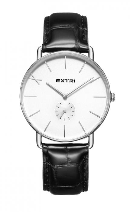 EXTRI P�nsk� Hodinky X Series x3020SWLS01B