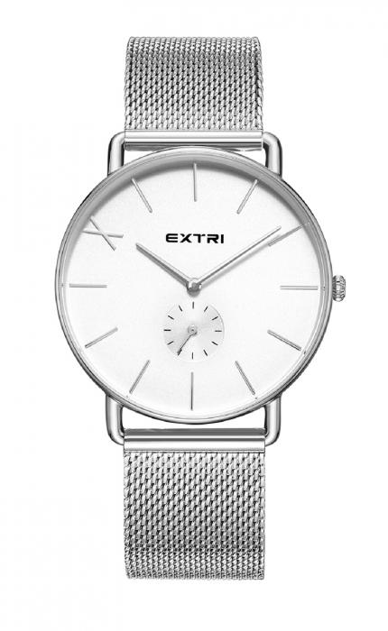 EXTRI P�nsk� Hodinky X Series x3020SWMS