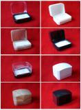 Prstenov� krabi�ka na klenoty
