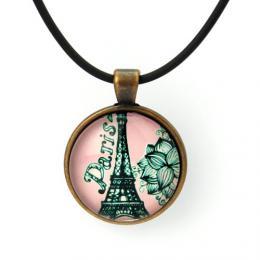Dбmskэ rщћovэ pшнvмsek Paris