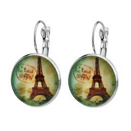 VESPER n�u�nice pro �eny Eiffel 19mm