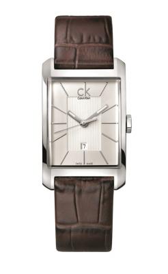 Calvin Klein Outlet D�msk� Hodinky Window K2M23126