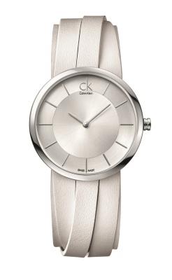 Calvin Klein Outlet D�msk� Hodinky Extent K2R2S1K6 - zv�t�it obr�zek