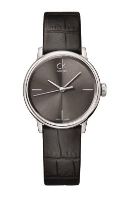 Calvin Klein Outlet D�msk� Hodinky Accent K2Y2Y1C3 - zv�t�it obr�zek