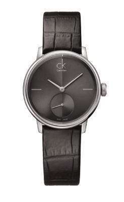 Calvin Klein Outlet D�msk� Hodinky Accent K2Y231C3 - zv�t�it obr�zek