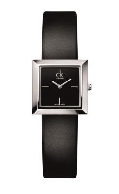 Calvin Klein Outlet D�msk� Hodinky Mark K3R231C1