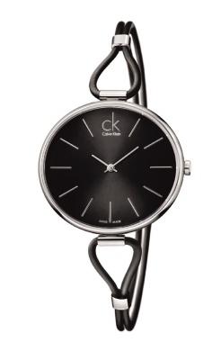 Calvin Klein Outlet D�msk� Hodinky Selection K3V231C1 - zv�t�it obr�zek
