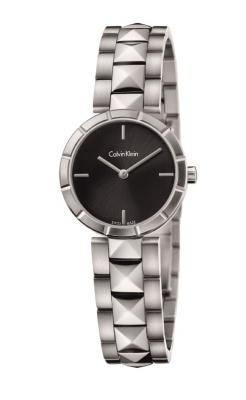 Calvin Klein Outlet D�msk� Hodinky Edge K5T33141