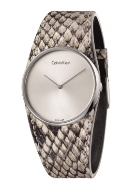 Calvin Klein Outlet Dámské Hodinky Spellbound K5V231L6