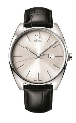 Calvin Klein Outlet P�nsk� Hodinky Exchange K2F21120 - zv�t�it obr�zek