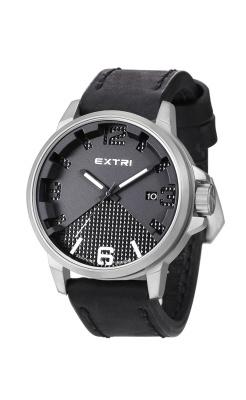 EXTRI P�nsk� Hodinky Expert Series X3007C