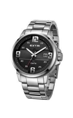 EXTRI P�nsk� Hodinky Expert Series X3010SA