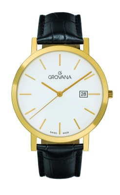 Grovana P�nsk� Hodinky Traditional 1230.1913 - zv�t�it obr�zek