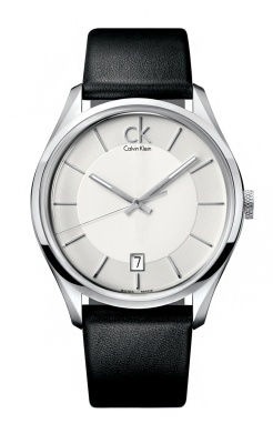 Calvin Klein Outlet P�nsk� Hodinky Masculine K2H21120