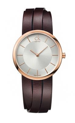 Calvin Klein Outlet D�msk� Hodinky Extent K2R2S6G6 - zv�t�it obr�zek
