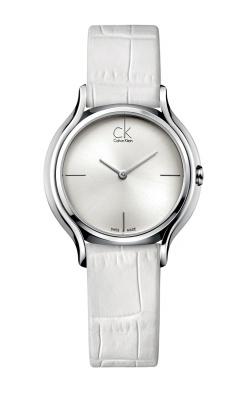 Calvin Klein Outlet Dámské Hodinky Skirt K2U231K6