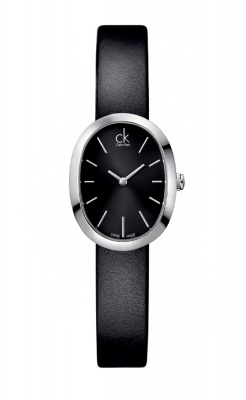 Calvin Klein Outlet D�msk� Hodinky Incentive K3P231C1