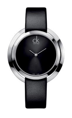 Calvin Klein Outlet D�msk� Hodinky Aggregate K3U231C1