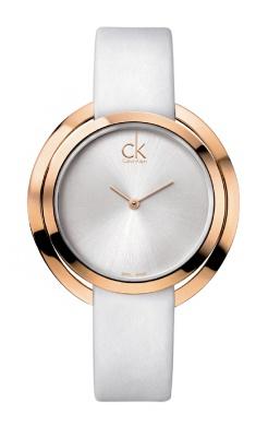 Calvin Klein Outlet Dámské Hodinky Aggregate K3U236L6