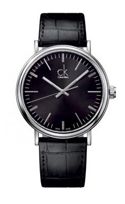 Calvin Klein Outlet P�nsk� Hodinky Surround K3W211C1