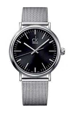 Calvin Klein Outlet P�nsk� Hodinky Surround K3W21121