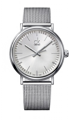 Calvin Klein Outlet P�nsk� Hodinky Surround K3W21126