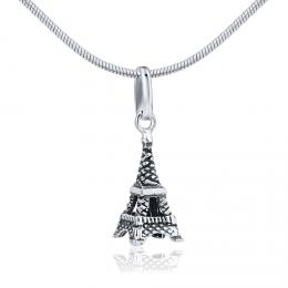St��brn� p��v�sek Eiffelova v�