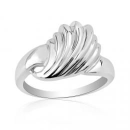 Stшнbrnэ prsten MARISA