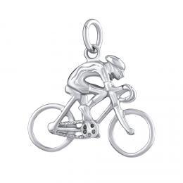 Stшнbrnэ pшнvмsek cyklista