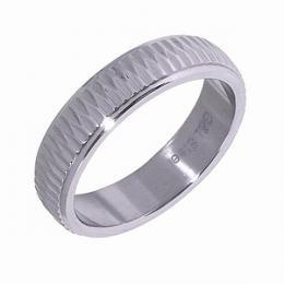 Ocelov� prsten - obl�ben� �perk - AKCE - zv�t�it obr�zek