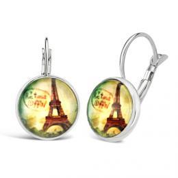 Nбuљnice VESPER Eiffelova vмћ