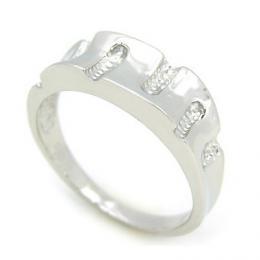 Stшнbrnэ prsten