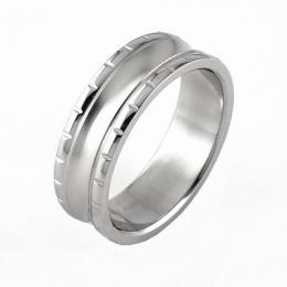 Snubnн prsten- VЭPRODEJ