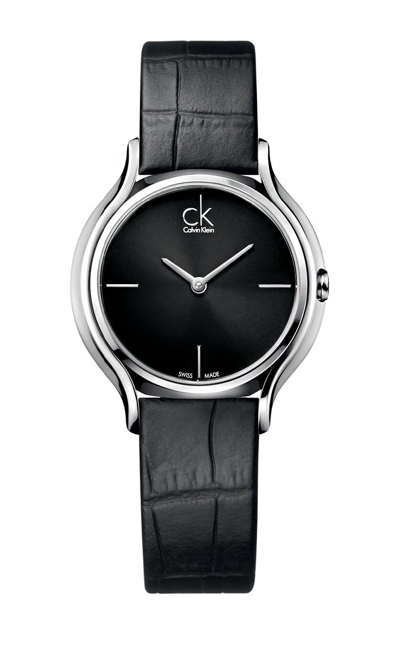 Calvin Klein Outlet Dámské Hodinky Skirt K2U231C1 - stribro-klenoty.cz 16fcf23f0d